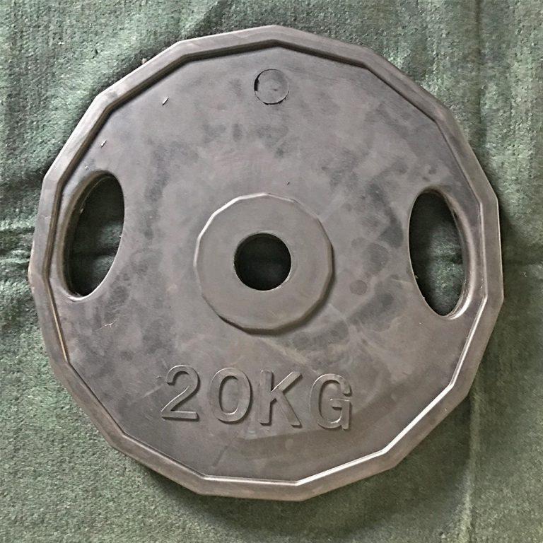 ej-used0012